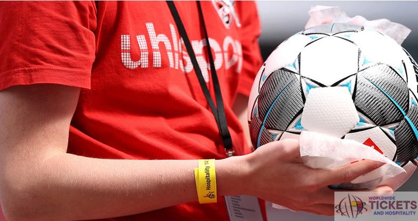Qatar Football World Cup Tickets |England Football World Cup Tickets |Qatar WorldCup tickets | Football World Cup Hospitality | FootballWorldCuptickets | Footballworldcuppackages | QatarFootballWorldCupHospitality | QatarWorldCupHospitality