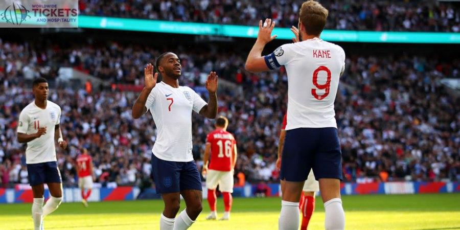 England Football World Cup Tickets | Qatar World Cup 2022 Tickets | Football World Cup Tickets | Football World Cup Final Tickets | FIFA World Cup 2022 Tickets | Qatar World Cup Tickets |Qatar Football World Cup Tickets