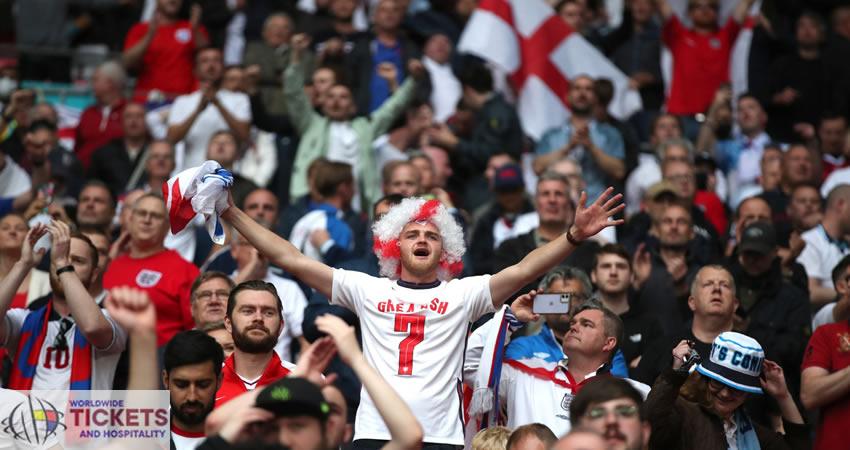 England Football World Cup Tickets |Qatar Football World Cup Tickets | Qatar WorldCup tickets | Football World Cup Hospitality | FootballWorldCuptickets | Footballworldcuppackages | QatarFootballWorldCupHospitality | QatarWorldCupHospitality