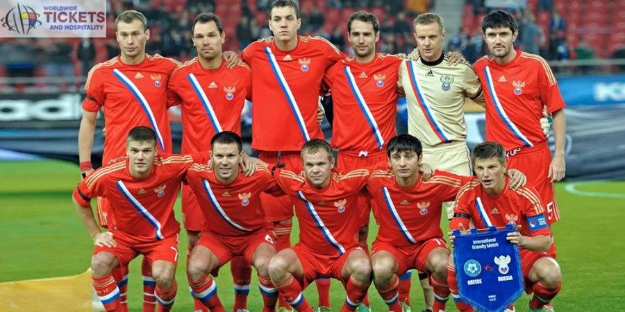 Russia Football World Cup Tickets | Qatar Football World Cup Tickets |Qatar WorldCup tickets | Football World Cup Hospitality | FootballWorldCuptickets | Footballworldcuppackages | QatarFootballWorldCupHospitality | QatarWorldCupHospitality
