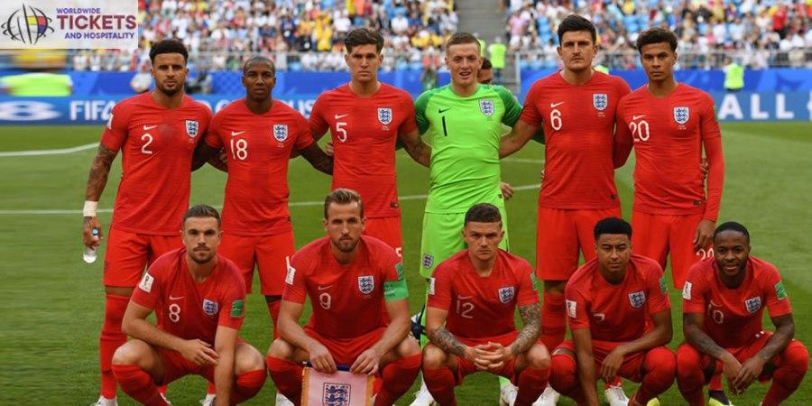 England Football World Cup Tickets | Qatar Football World Cup Tickets| QatarWorldCuptickets | FootballWorldCupHospitality | FootballWorldCuptickets | Footballworldcuppackages | QatarFootballWorldCupHospitality | QatarWorldCupHospitality