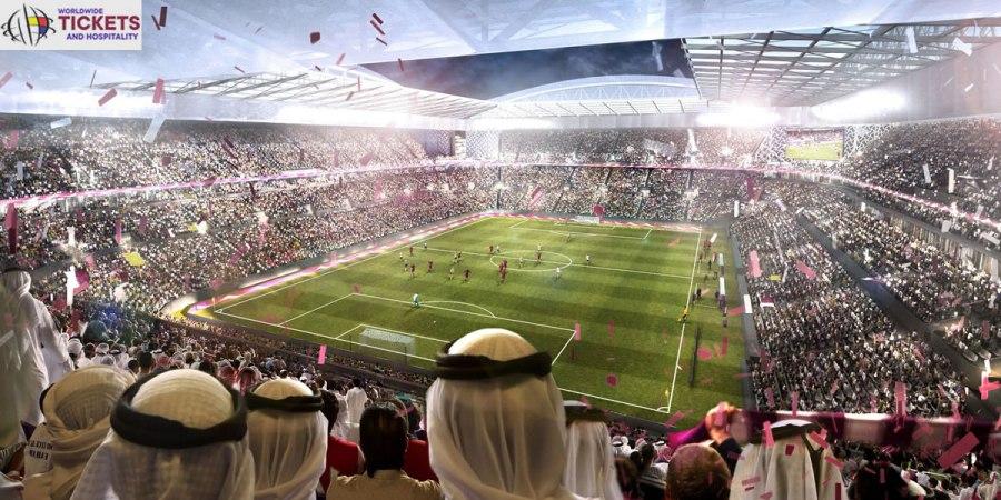 #QatarWorldcup2022tickets,#Footballworldcup2022hospitalityPackages,#Footballworldcup2022hospitality,#QatarFootballworldcuphospitalitytickets,#QatarFootballWorldCupHospitality,#QatarWorldcptickets,#FIFAWorldcup2022tickets