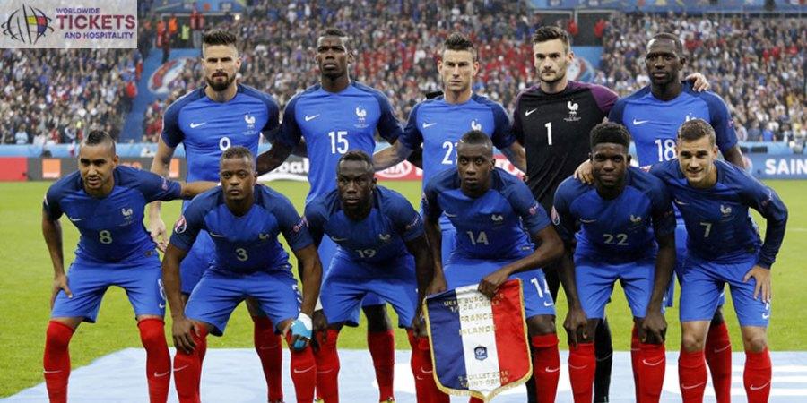 #FranceFootballworldcuptickets,#EnglandFootballWorldCuptickets,#QatarFootballWorldCuptickets,#EnglandFootballWorldCuptickets,#FootballWorldCuptickets,#Footballworldcuppackages,#FIFAWorldCupticketes,#Footballworldcuphospitality,#QatarWorldCupHospitality,#QatarWorldcup2022tickets,#Footballworldcup2022hospitalityPackages,#Footballworldcup2022hospitality,#QatarFootballworldcuphospitalitytickets,#QatarFootballWorldCupHospitality,#QatarWorldcptickets,#FIFAWorldcup2022tickets