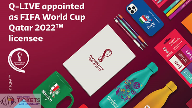Qatar Football World Cup Tickets   Qatar World Cup 2022 Tickets   Football World Cup Tickets   Football World Cup Final Tickets   FIFA World Cup 2022 Tickets   Qatar World Cup Tickets  England Football World Cup Tickets