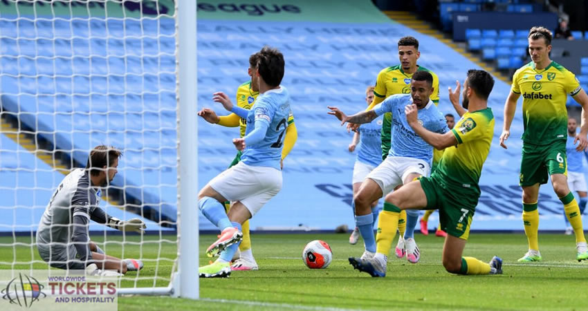 LiverpoolCityFootballTickets | ManchesterCityFootballTickets | ArsenalCityFootballTickets | PremierLeagueFootballTickets | WestHamUnitedFootballTickets | PremierLeagueTickets | PremierLeagueMatchesTickets | PremierLeagueFootballMatchTickets