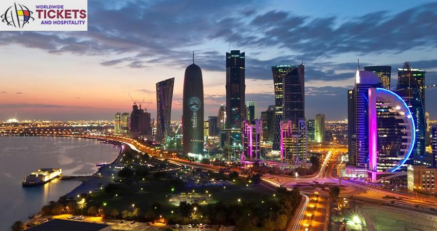 Qatar Football World Cup Tickets |England Football World Cup Tickets | Qatar WorldCup tickets | Football World Cup Hospitality | FootballWorldCuptickets | Footballworldcuppackages | QatarFootballWorldCupHospitality | QatarWorldCupHospitality