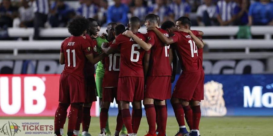 England Football World Cup Tickets | Qatar Football World Cup Tickets |Qatar WorldCup tickets | Football World Cup Hospitality | FootballWorldCuptickets | Footballworldcuppackages | QatarFootballWorldCupHospitality | QatarWorldCupHospitality