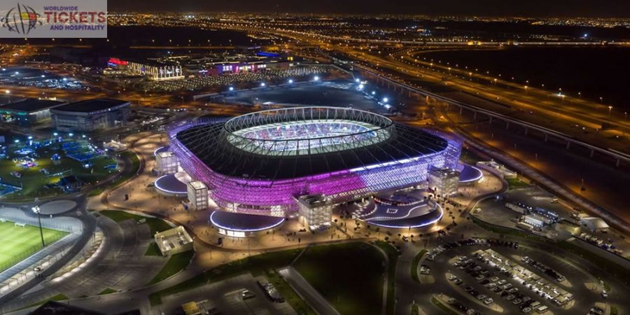 Qatar Football World Cup Tickets   Qatar World Cup 2022 Tickets   Football World Cup Tickets   Football World Cup Final Tickets   FIFA World Cup 2022 Tickets   Qatar World Cup Tickets   England Football World Cup Tickets   Qatar football World Cup 2022 Tickets