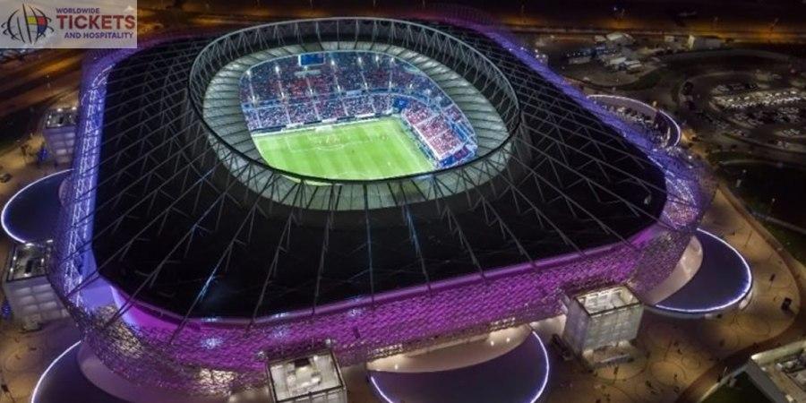 Qatar Football World Cup Tickets | Qatar World Cup 2022 Tickets | Football World Cup Tickets | Football World Cup Final Tickets | FIFA World Cup 2022 Tickets | Qatar World Cup Tickets | England Football World Cup Tickets | Qatar football World Cup 2022 Tickets