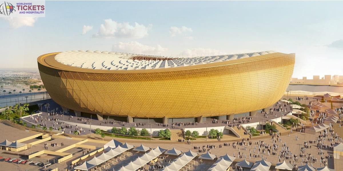Qatar Football World Cup Tickets| England Football World Cup Tickets | QatarWorldCuptickets | FootballWorldCupHospitality | FootballWorldCuptickets | Footballworldcuppackages | QatarFootballWorldCupHospitality | QatarWorldCupHospitality