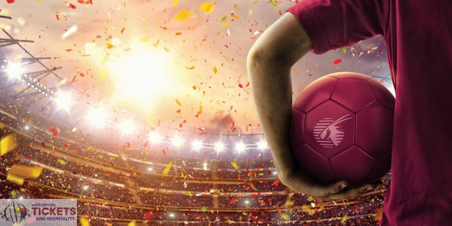 #QatarFootballWorldCuptickets,#EnglandFootballWorldCuptickets,#EnglandFootballWorldCuptickets,#FootballWorldCuptickets,#Footballworldcuppackages,#FIFAWorldCupticketes,#Footballworldcuphospitality,#QatarWorldCupHospitality,#QatarWorldcup2022tickets,#Footballworldcup2022hospitalityPackages,#Footballworldcup2022hospitality,#QatarFootballworldcuphospitalitytickets,#QatarFootballWorldCupHospitality,#QatarWorldcptickets,#FIFAWorldcup2022tickets