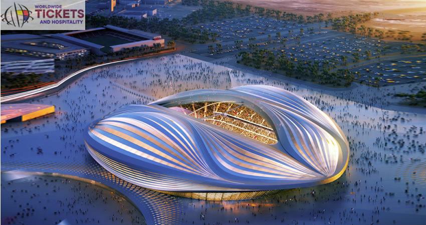 Qatar Football World Cup Tickets   England Football World Cup Tickets   QatarWorldCuptickets   FootballWorldCupHospitality   FootballWorldCuptickets   Footballworldcuppackages   QatarFootballWorldCupHospitality   QatarWorldCupHospitality