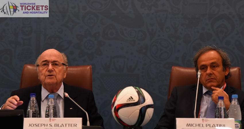 France Football World Cup Tickets | Qatar Football World Cup Tickets |England Football World Cup Tickets | Qatar WorldCup tickets | Football World Cup Hospitality | FootballWorldCuptickets | Footballworldcuppackages | QatarFootballWorldCupHospitality | QatarWorldCupHospitality