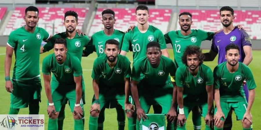 Qatar Football World Cup 2022 Tickets   Football World Cup Final Tickets   Qatar World Cup Tickets   Football World Cup Hospitality Tickets   Saudi Arabia Football World Cup Tickets   Football World Cup Hospitality Packages   Football World Cup Tickets