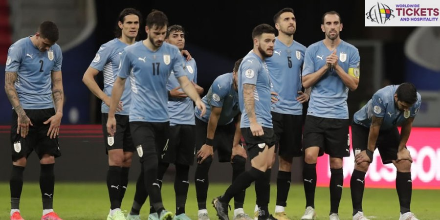 Qatar Football World Cup 2022 Tickets | Football World Cup Final Tickets | Qatar World Cup Tickets | Football World Cup Hospitality Tickets | Uruguay Football World Cup Tickets | Football World Cup Hospitality Packages | Football World Cup Tickets