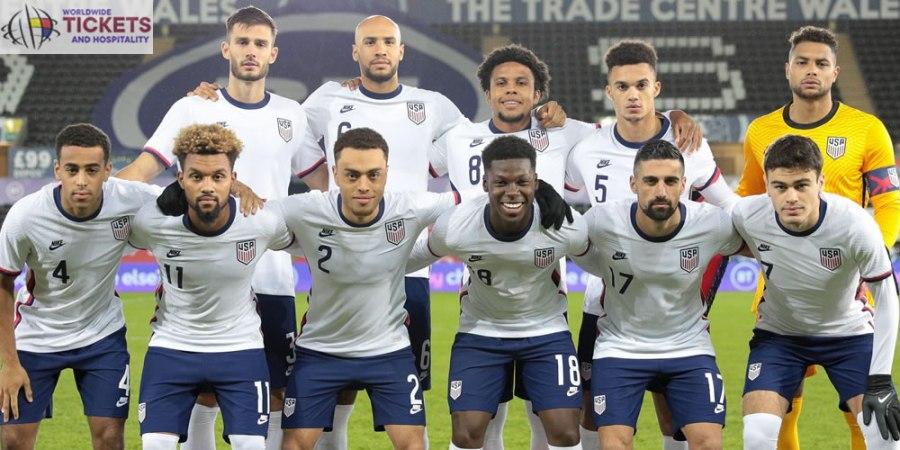 Qatar Football World Cup 2022 Tickets | Football World Cup Final Tickets | Qatar World Cup Tickets | Football World Cup Hospitality Tickets | Football World Cup Tickets | Football World Cup Hospitality Packages |USA Football World Cup Tickets