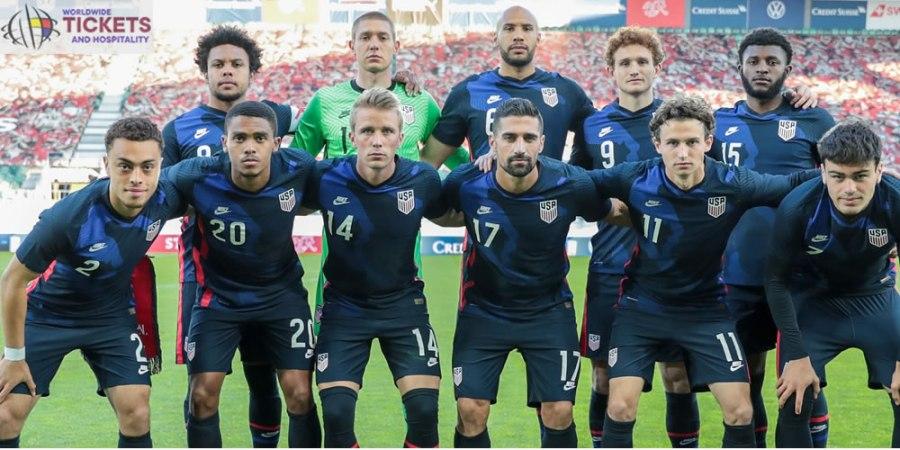 Qatar Football World Cup 2022 Tickets | Football World Cup Final Tickets | Qatar World Cup Tickets | Football World Cup Hospitality Tickets | USA Football World Cup Tickets | Football World Cup Hospitality Packages | Football World Cup Tickets