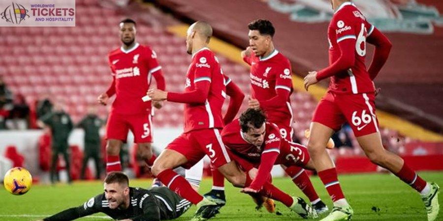 #LiverpoolCityFootballTickets,#ManchesterCityFootballTickets,#ArsenalCityFootballTickets,#PremierLeagueFootballTickets,#WestHamUnitedFootballTickets,#PremierLeagueTickets,#PremierLeagueMatchesTickets,#PremierLeagueFootballMatchTickets