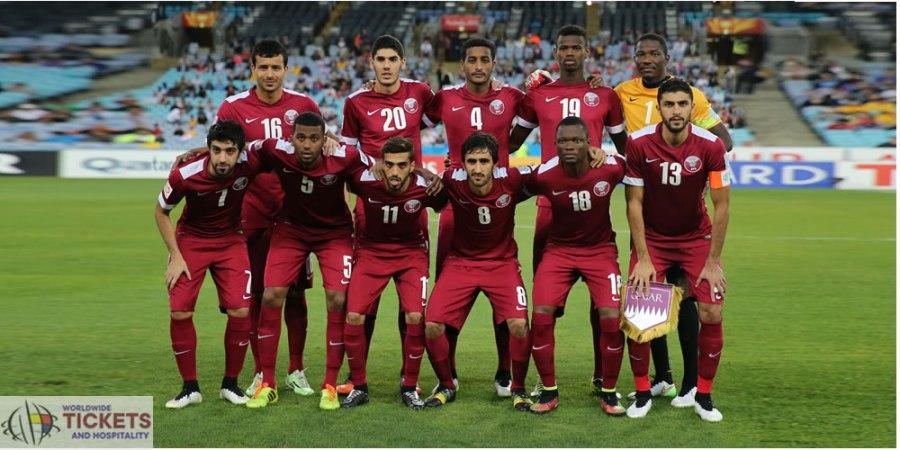 England Football World Cup Tickets   Qatar Football World Cup Tickets  Qatar WorldCup tickets   Football World Cup Hospitality   FootballWorldCuptickets   Footballworldcuppackages   QatarFootballWorldCupHospitality   QatarWorldCupHospitality