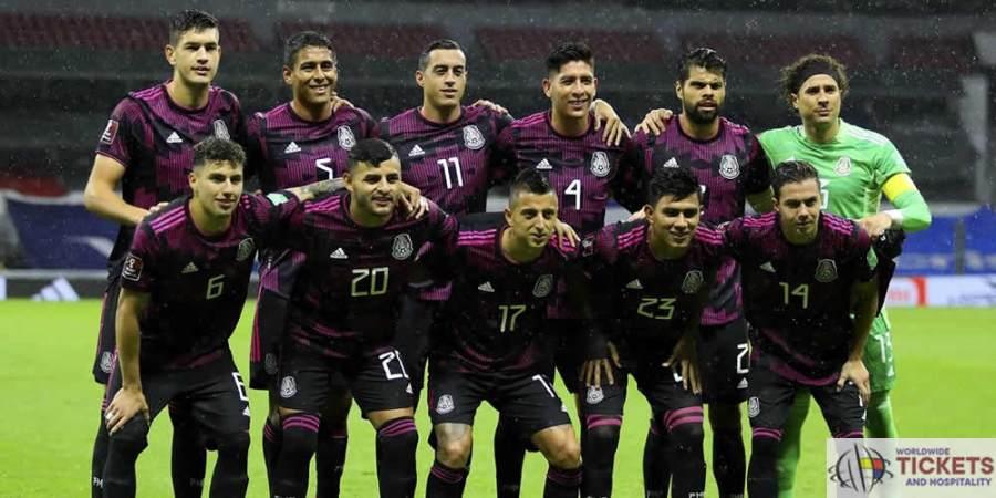 Qatar Football World Cup 2022 Tickets | Football World Cup Final Tickets | Football World Cup Tickets | FIFA World Cup Tickets | Football World Cup Hospitality Tickets | Football World Cup Packages | Football World Cup Hospitality Packages | Qatar World Cup Hospitality Packages | Qatar World Cup 2022 Tickets | Panama Football World Cup Tickets | Qatar World Cup Tickets