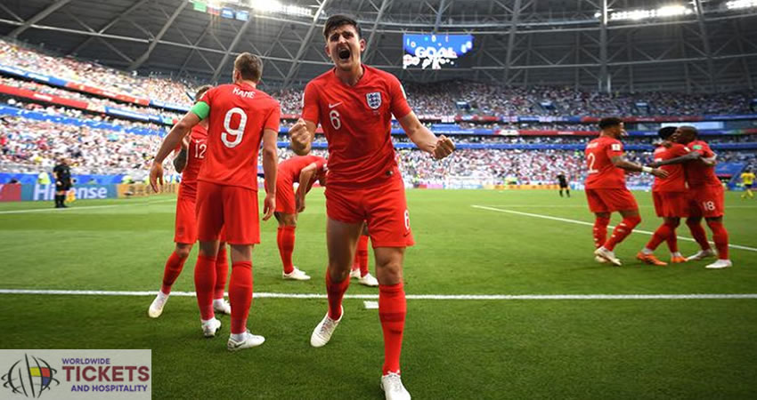Croatia Football World Cup Tickets | Qatar Football World Cup Tickets  | Qatar World Cup 2022 Tickets | Football World Cup Tickets | Football World Cup Final Tickets | FIFA World Cup 2022 Tickets | Qatar World Cup Tickets | England Football World Cup Tickets