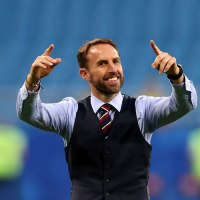 England Football World Cup: Gareth Southgate Says He's Open-Minded To Football World Cup Each Two Years