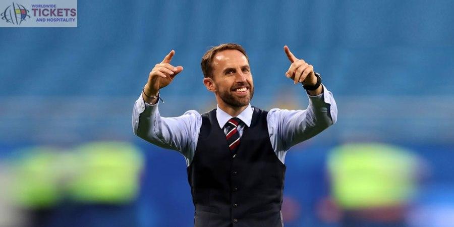 England Football World Cup Tickets | Qatar World Cup 2022 Tickets | Football World Cup Tickets | Football World Cup Final Tickets | FIFA World Cup 2022 Tickets | Qatar World Cup Tickets |Qatar Football World Cup Tickets | Qatar football World Cup 2022 Tickets