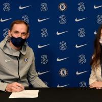 Chelsea Vs Liverpool - Granovskaia is ready to sell the Chelsea star against Tuchel's wishes