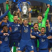 Premier League Football - Chelsea regrets defeat in the top 5 players rankings