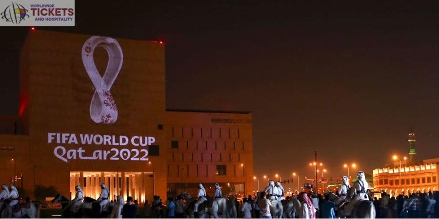 Croatia Football World Cup Tickets | Qatar Football World Cup Tickets | Qatar World Cup 2022 Tickets | Football World Cup Tickets | Football World Cup Final Tickets | FIFA World Cup 2022 Tickets | Qatar World Cup Tickets | England Football World Cup Tickets |FIFA World Cup Tickets|Qatar FIFA World Cup 2022 Ticket| qatar world cup 2022 tickets | FIFA World Cup 2022 Ticket|
