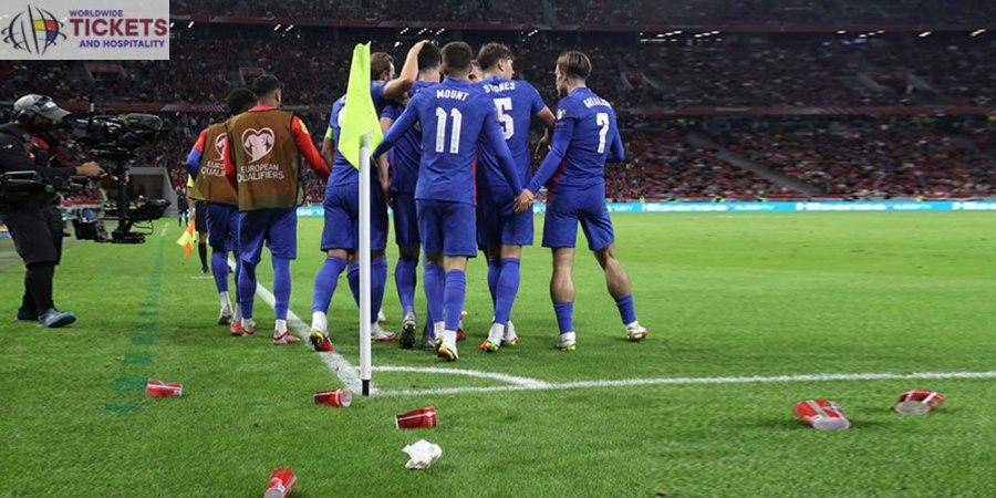 Croatia Football World Cup Tickets | Qatar Football World Cup Tickets | Qatar World Cup 2022 Tickets | Football World Cup Tickets | Football World Cup Final Tickets | FIFA World Cup 2022 Tickets | Qatar World Cup Tickets