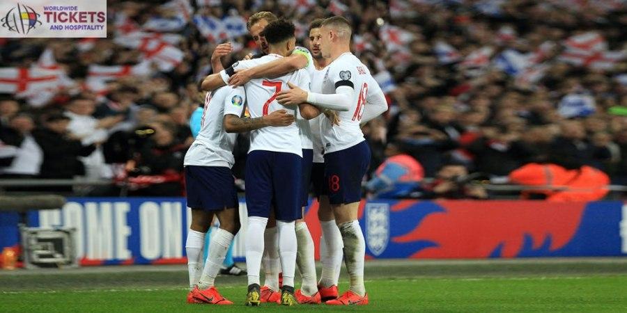 Croatia Football World Cup Tickets | Qatar Football World Cup Tickets | Qatar World Cup 2022 Tickets | Football World Cup Tickets | Football World Cup Final Tickets | FIFA World Cup 2022 Tickets