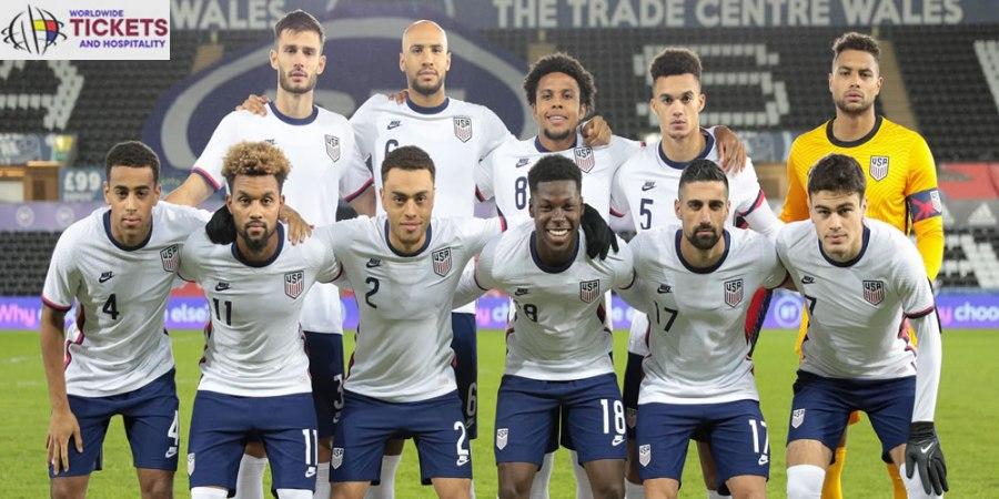 Qatar Football World Cup 2022 Tickets | Football World Cup Final Tickets | Football World Cup Tickets | Football World Cup Hospitality Tickets | Football World Cup Packages | Football World Cup Hospitality Packages | USA Football World Cup Tickets