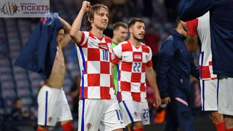 Croatia Football World Cup Tickets  | Qatar World Cup 2022 Tickets | Football World Cup Tickets | Football World Cup Final Tickets | FIFA World Cup 2022 Tickets | Qatar World Cup Tickets | England Football World Cup Tickets | Qatar football World Cup 2022 Tickets