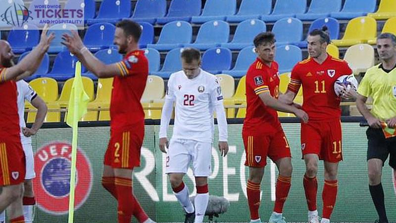 Wales Football World Cup Tickets | Qatar World Cup 2022 Tickets | Football World Cup Tickets | Football World Cup Final Tickets | FIFA World Cup 2022 Tickets | Qatar World Cup Tickets | England Football World Cup Tickets | Qatar football World Cup 2022 Tickets