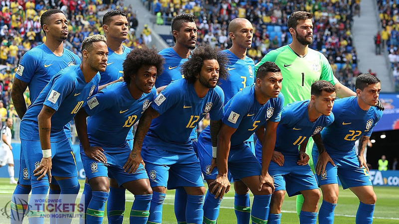Brazil Football World Cup Tickets   Qatar World Cup 2022 Tickets   Football World Cup Tickets   Football World Cup Final Tickets   FIFA World Cup 2022 Tickets   Qatar World Cup Tickets   England Football World Cup Tickets   Qatar football World Cup 2022 Tickets