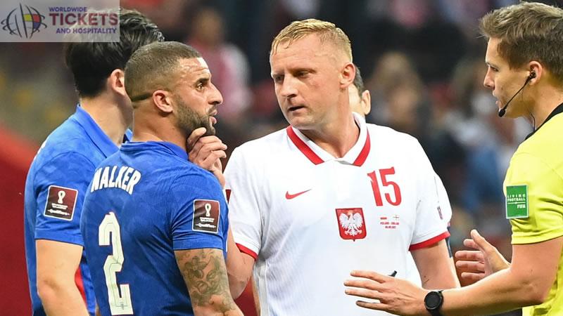 Poland Football World Cup Tickets | Qatar World Cup 2022 Tickets | Football World Cup Tickets | Football World Cup Final Tickets | FIFA World Cup 2022 Tickets | Qatar World Cup Tickets | England Football World Cup Tickets | Qatar football World Cup 2022 Tickets