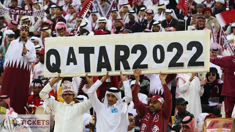 Qatar Football World Cup Tickets | Qatar World Cup 2022 Tickets | Football World Cup Tickets | Football World Cup Final Tickets | FIFA World Cup 2022 Tickets | Qatar World Cup Tickets | England Football World Cup Tickets | Qatar football World Cup 2022 Tickets | FIFA World Cup Tickets | Qatar FIFA World Cup 2022 Tickets | Qatar world cup 2022 tickets | Qatar World Cup Tickets | FIFA world cup packages | FIFA World Cup 2022 Tickets | world cup tickets