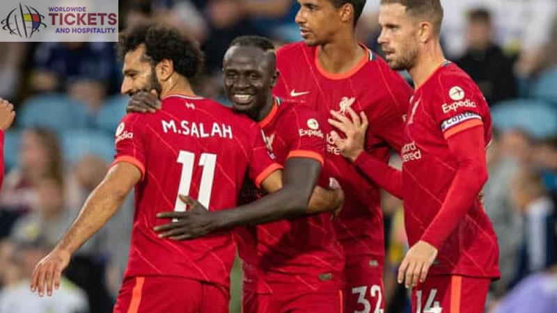 Liverpool Vs Ac Milan Tickets | Champions League Football Tickets | Champions League Final Tickets | Liverpool Champions League Tickets | Manchester City Champions League