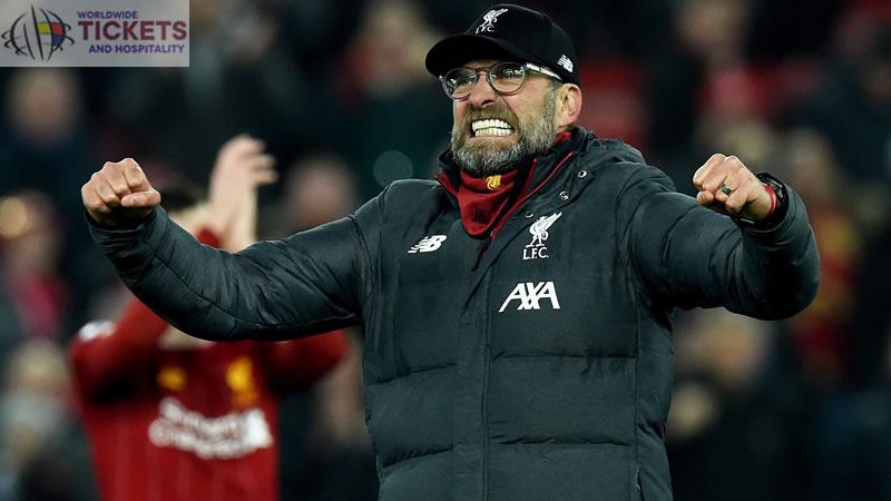 Liverpool Vs Atletico Madrid Tickets | Champions League Football Tickets | Champions League Final Tickets | Liverpool Champions League Tickets | Manchester City Champions League