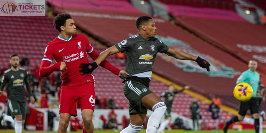 Liverpool Vs Manchester United Tickets | Liverpool Football Tickets | Premier League Football Tickets | Manchester City Football Tickets | Arsenal Football Tickets | West Ham United Football Tickets | Leicester City Football Tickets