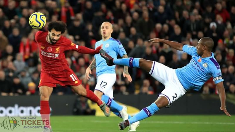 Liverpool Vs Porto Tickets | Champions League Football Tickets | Champions League Final Tickets | Liverpool Champions League Tickets | Manchester City Champions League | Proto Football Tickets