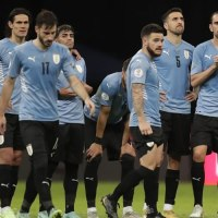 Qatar World Cup: Why have Uruguay got four stars on their Football World Cup shirts when they have only won it twice?