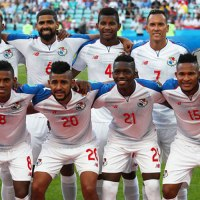 Qatar World Cup 2022: Panama exceeds Mexico 10 times in value