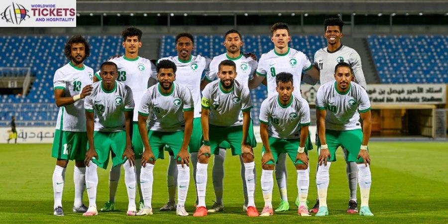 Qatar Football World Cup 2022 Tickets | Football World Cup Final Tickets | Qatar World Cup Tickets | Football World Cup Hospitality Tickets | Saudi Arabia Football World Cup Tickets | Football World Cup Hospitality Packages | Football World Cup Tickets