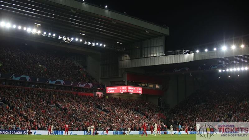 Liverpool Football Tickets | Liverpool Vs Arsenal Tickets | Liverpool Vs Manchester United Tickets |Liverpool Vs West Ham United Tickets | Liverpool Vs Manchester City Tickets | Liverpool Vs Southampton Tickets | West Ham United Vs Liverpool Tickets