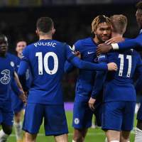 Premier League Football: What Thomas Tuchel expects and why he has the respect for Chelsea Football squad