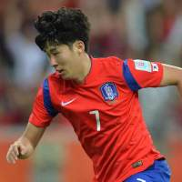 Qatar World Cup: Son Heung-min nearly plays hero again for South Korea with 2nd straight goal