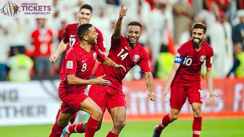 Qatar Football World Cup 2022 Tickets | Football World Cup Final Tickets | Football World Cup Tickets | FIFA World Cup Tickets | Football World Cup Hospitality Tickets | Football World Cup Packages | Football World Cup Hospitality Packages | Qatar World Cup Hospitality Packages | Qatar World Cup 2022 Tickets | Costa Rica Football World Cup Tickets | Qatar World Cup Tickets