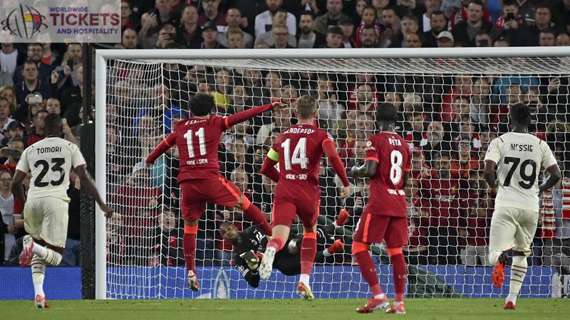 AC Milan Vs Liverpool Tickets | Champions League Final Tickets | Liverpool Champions League Tickets | Manchester City Champions League Tickets | Barcelona Football Tickets